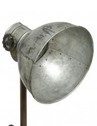 lampara-tripode-plateada-1931ZI-1