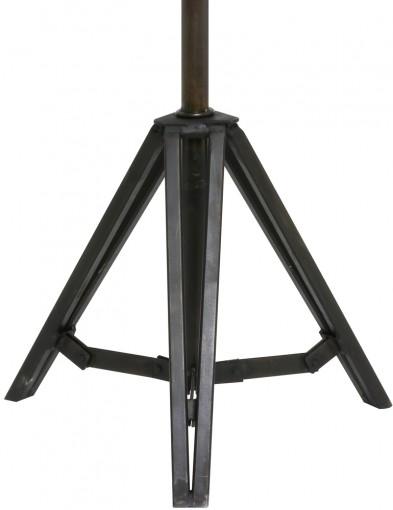 lampara-tripode-plateada-1931ZI-3