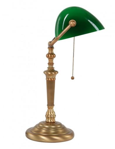 lampara-tulipa-verde-6185BR-2
