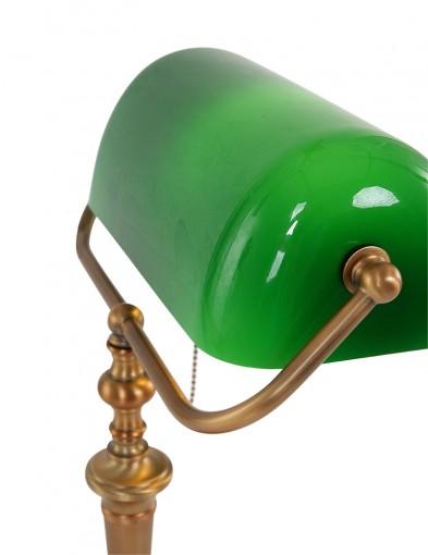 lampara-tulipa-verde-6185BR-3