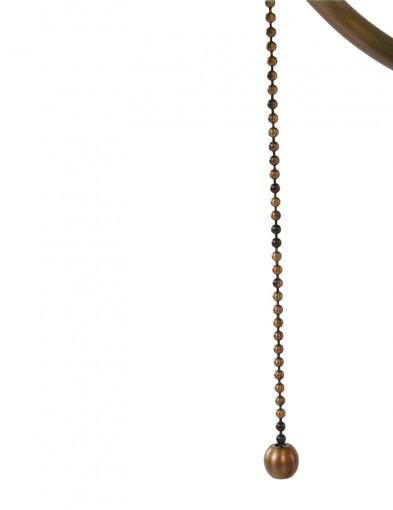 lampara-tulipa-verde-6185BR-5