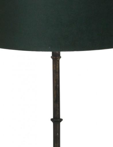 lampara-verde-phuket-9985ZW-1