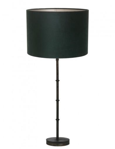 lampara verde phuket-9985ZW