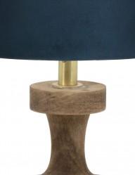 lampara-vintage-azul-9980B-1