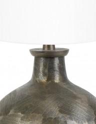 lampara-vintage-blanca-9259BR-1