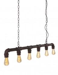 lampara vintage focos-1545B