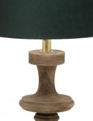 lampara-vintage-verde-9979B-1