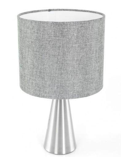 lamparada-cosinus-1056ST-1
