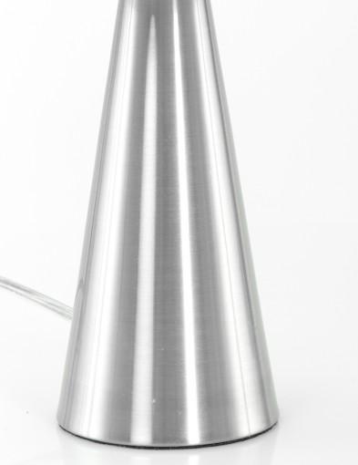 lamparada-cosinus-1056ST-2