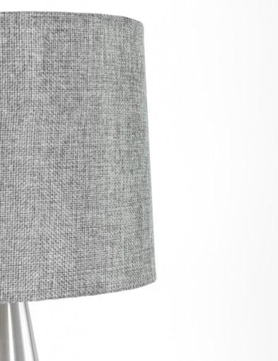lamparada-cosinus-1056ST-3