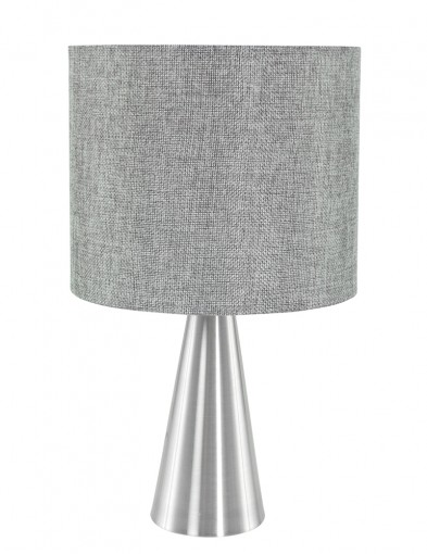 lamparada cosinus-1056ST