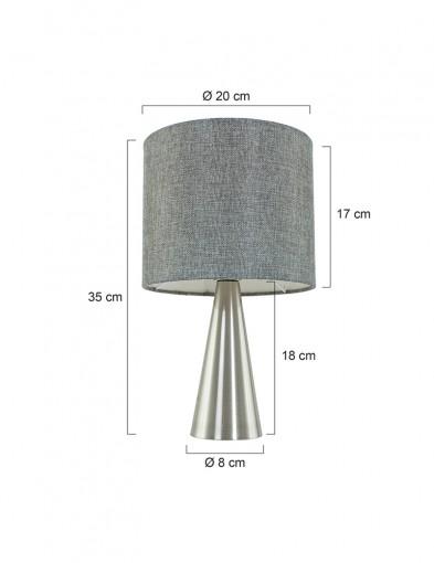 lamparada-cosinus-1056ST-4