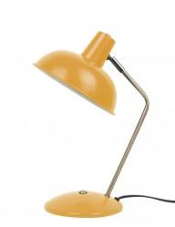 lampra-amarilla-de-escritorio-10155GE-1