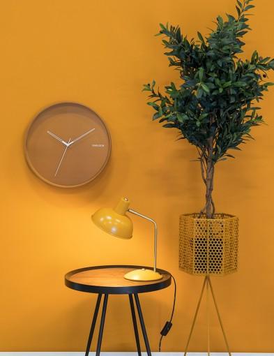 lampra-amarilla-de-escritorio-10155GE-2