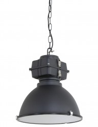 luz-de-suspension-negra-7881zw-1