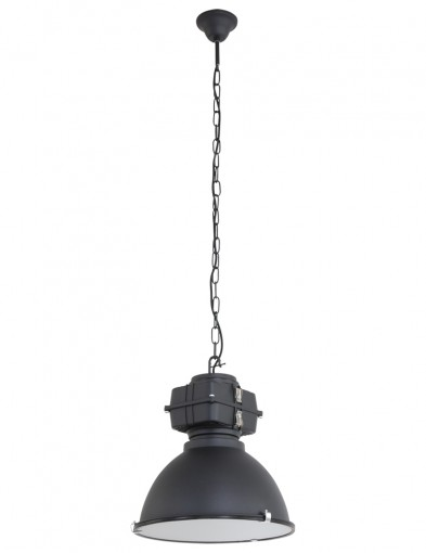 luz-de-suspension-negra-7881zw-6