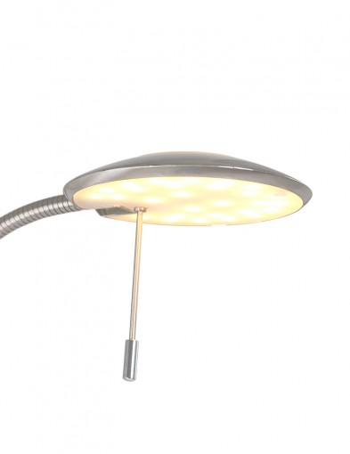 moderna-lampara-de-lectura-led-acero-7910ST-3