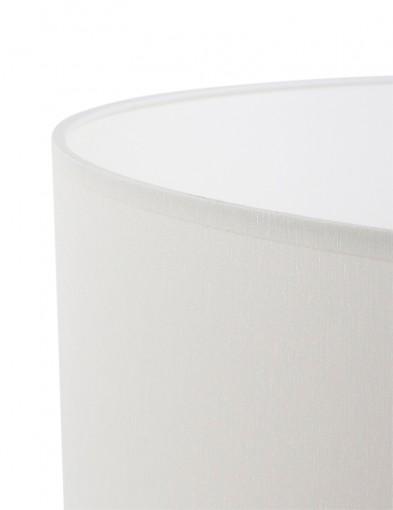 pantalla-blanca-grande-K10662S-2