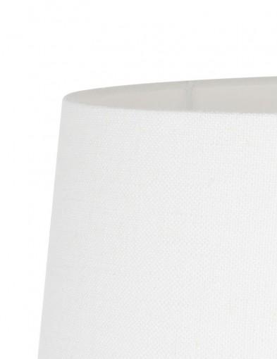 pantalla-blanca-tamano-grande-K1121QS-4
