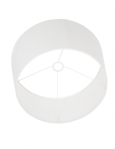 pantalla-blanca-tamano-grande-K1121QS-5