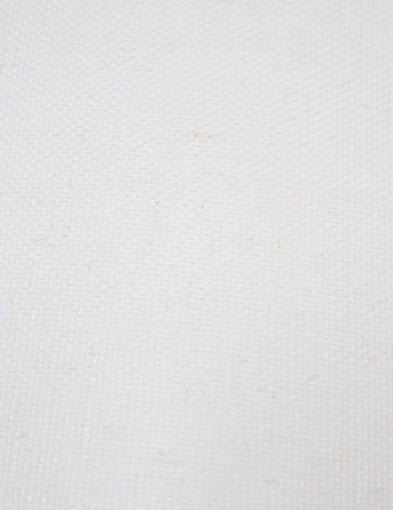 pantalla-blanca-tamano-grande-K1121QS-6