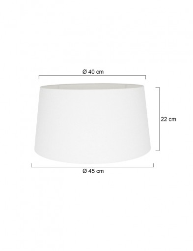 pantalla-blanca-tamano-grande-K1121QS-7