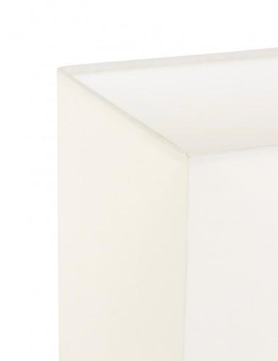 pantalla-cuadrada-blanca-K14722S-1