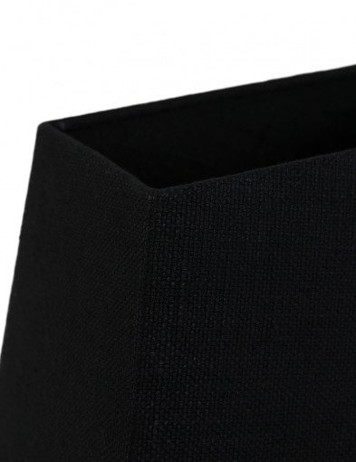 pantalla-cuadrada-dark-linen-K6019SS-2