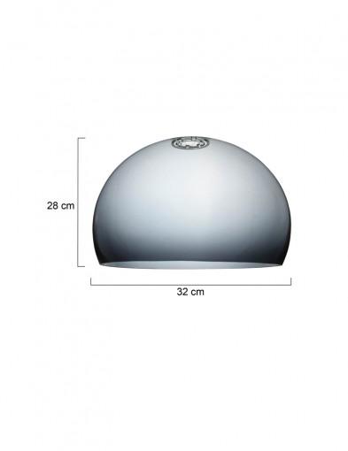 pantalla-de-cristal-ahumado-K11130S-1