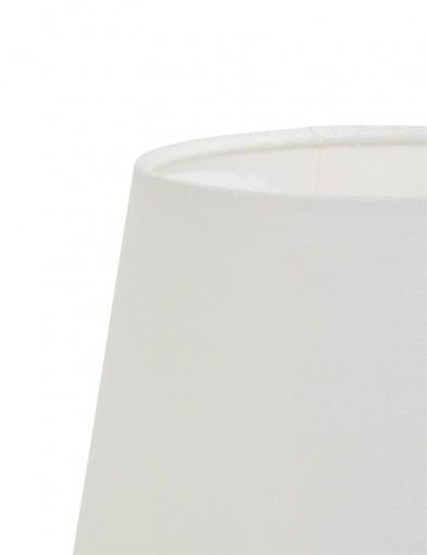pantalla-de-lino-blanco-K3261QS-2