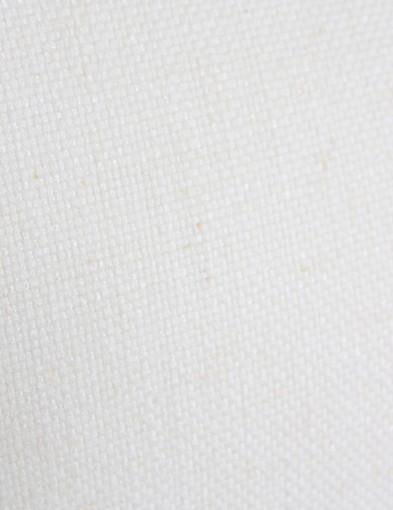 pantalla-de-lino-en-blanco-K1119QS-6
