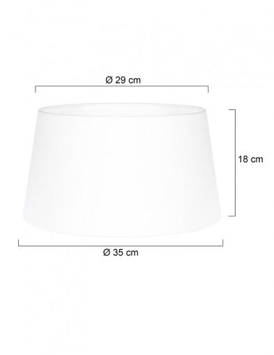 pantalla-de-lino-en-blanco-K1119QS-7