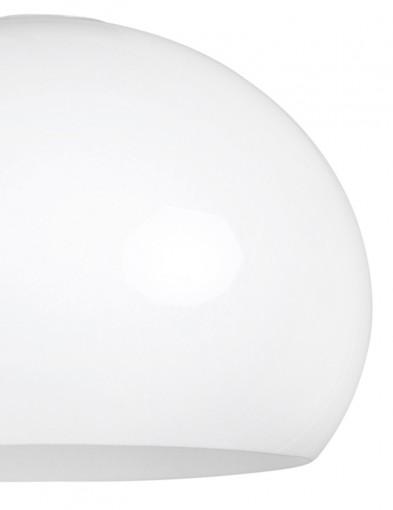 pantalla-globo-blanca-K10150S-4