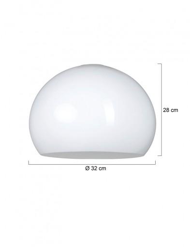 pantalla-globo-blanca-K10150S-7