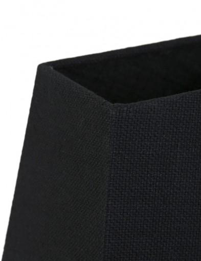 pantalla-negra-dark-linen-K6017SS-2