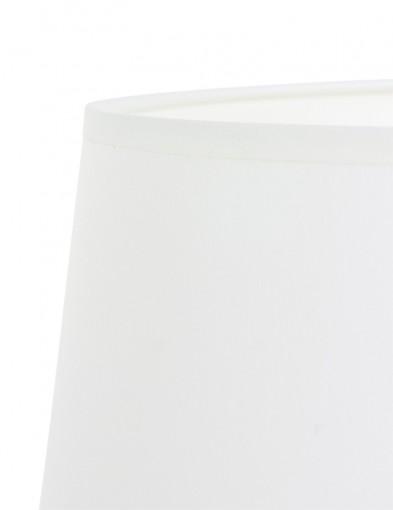 pantalla-pequena-blanca-K10072S-2