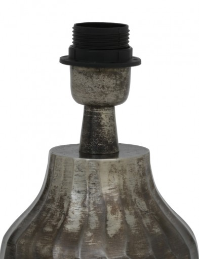 pie-de-lampara-loza-gris-2076ZW-1