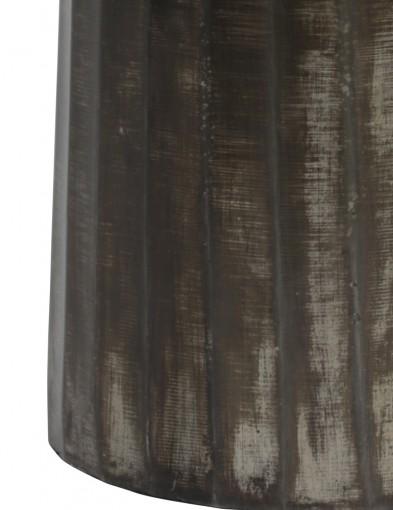 pie-de-lampara-loza-gris-2076ZW-2