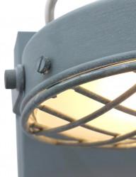 plafon-1518GR-1
