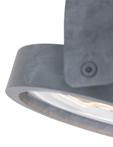 plafon-ajustable-1450gr-2