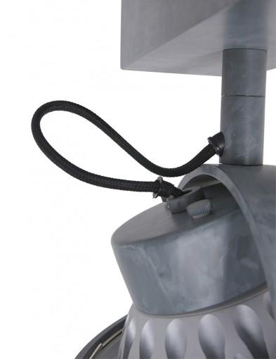 plafon-ajustable-1450gr-3