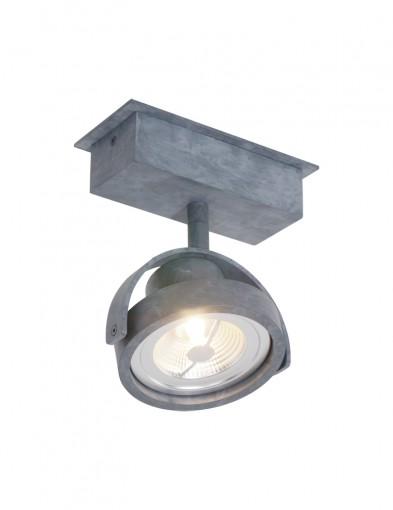 plafon ajustable-1450gr