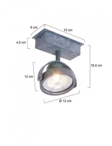 plafon-ajustable-1450gr-5