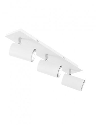plafon-blanco-1077W-1