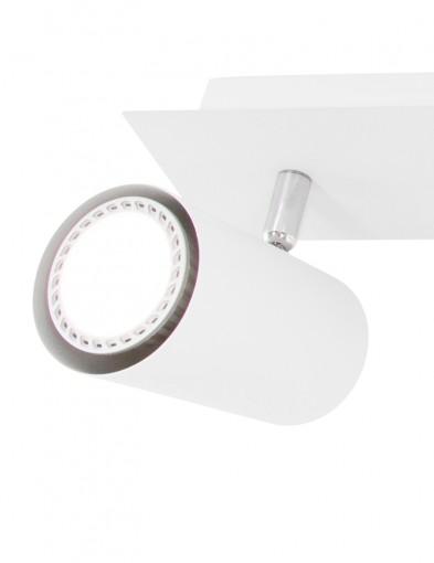 plafon-blanco-1077W-2