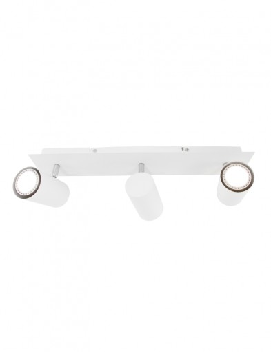 plafon blanco-1077W