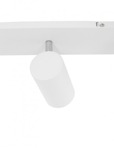 plafon-blanco-1077W-4