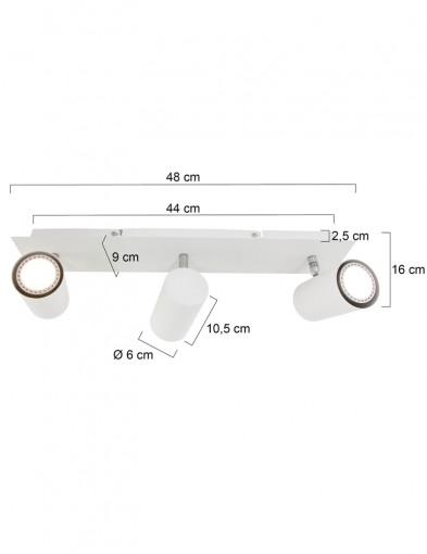 plafon-blanco-1077W-6