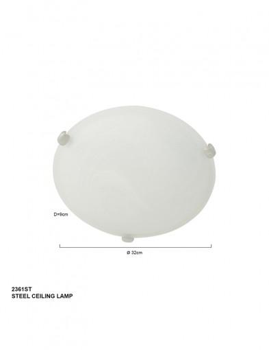 plafon-blanco-2361ST-1