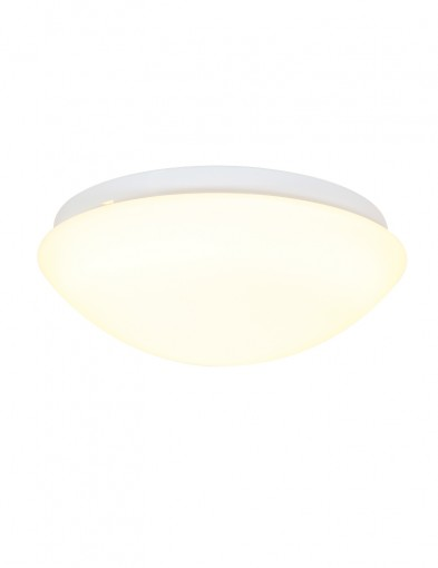 plafon blanco grande led-2128W